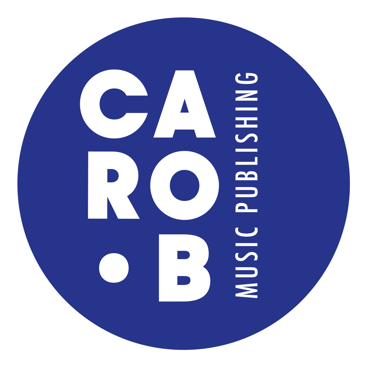 CARO B MUSIC PUBLISHING